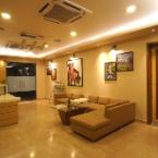 Featured Image Hotel Shree Kanha Residency