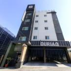 Featured Image Durian Motel