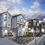 Featured Image Janghohang Ilmare Pension
