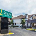 Featured Image Quality Suites Buckhead Village