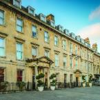 Featured Image Abbey Hotel