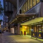Featured Image St Giles London - A St Giles Hotel