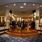 Featured Image Britannia Hotel Manchester Airport