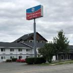 Featured Image SureStay Plus Hotel by Best Western Post Falls