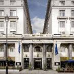 Featured Image Sheraton Grand London Park Lane