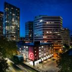 Featured Image Staypineapple, Hotel FIVE, Downtown Seattle