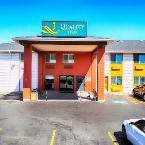 Featured Image Quality Inn Airport