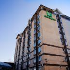 Featured Image Holiday Inn Slough - Windsor