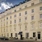 Featured Image The Westbourne Hyde Park