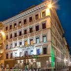Featured Image Hotel Roma