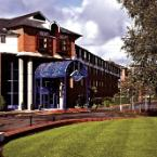 Featured Image Copthorne Hotel Manchester