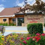 Featured Image Residence Inn by Marriott Boise Downtown/University