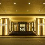 Featured Image Regency Art Hotel Macau