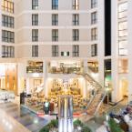 Featured Image Sofitel London Gatwick