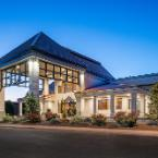 Featured Image Best Western Vista Inn At The Airport