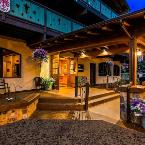 Featured Image Best Western Tyrolean Lodge