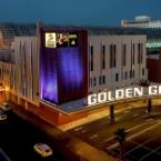 Featured Image Golden Gate Hotel and Casino