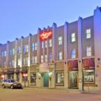 Featured Image Historic Anchorage Hotel