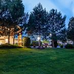 Featured Image Best Western Sawtooth Inn & Suites