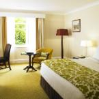 Featured Image Hollins Hall Hotel, Golf & Country Club