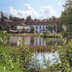 Featured Image Frensham Pond Country House Hotel & Spa