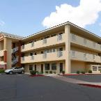 Featured Image Extended Stay America - Phoenix - Scottsdale - North