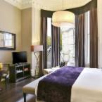 Featured Image Fraser Suites Queens Gate