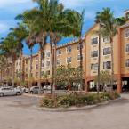 Featured Image Extended Stay America-Fort Lauderdale-Conv Center-CruisePort