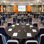 Featured Image Holiday Inn London - Regent's Park