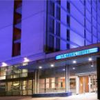 Featured Image St Giles Heathrow - A St Giles Hotel