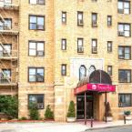 Featured Image Ramada by Wyndham Jersey City