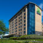 Featured Image Holiday Inn Express Leeds City Centre