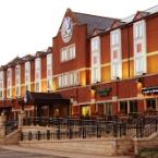 Featured Image Village Hotel Coventry