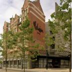 Featured Image Malmaison Manchester