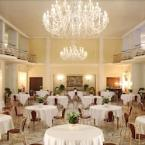 Featured Image Grand Hotel Hermitage