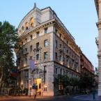 Featured Image Grand Hotel Palace
