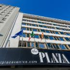 Featured Image Hotel Plaza Venice