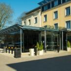 Featured Image Holiday Inn Express Bath