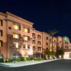 Featured Image Holiday Inn Hotel Suites Goodyear