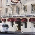 Featured Image Grant Hotel