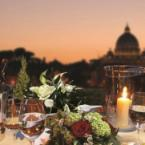 Featured Image Royal Palace Luxury Hotel-Piazza Di Spagna