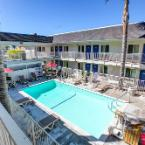 Featured Image Motel 6 Westminster North