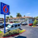 Featured Image Motel 6 Los Angeles - Rowland Heights