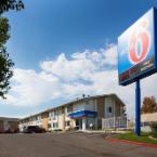 Featured Image Motel 6 Boise - Airport