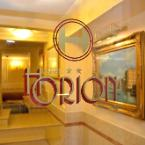 Featured Image Hotel Orion