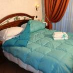 Featured Image Euro House Inn Airport Hotel & Residence