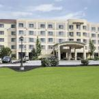 Featured Image Courtyard by Marriott Lancaster