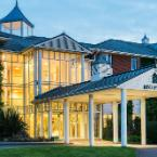 Featured Image The Arden Hotel & Leisure Club