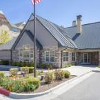 Featured Image Residence Inn by Marriott Boise West