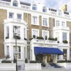 Featured Image Oxford Hotel Earl's Court